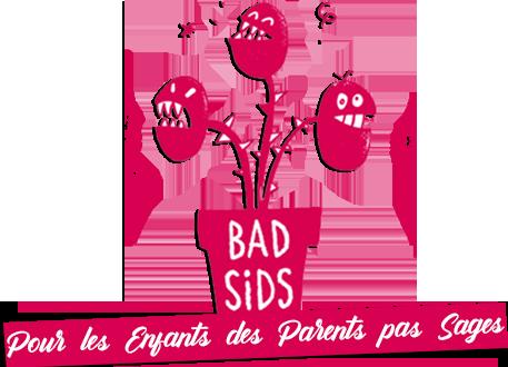 Bad Sids